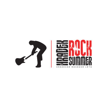 HRADEK ROCK SUMMER